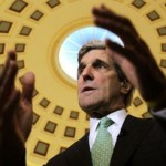 Kerry, Summers, Rice on World Bank shortlist
