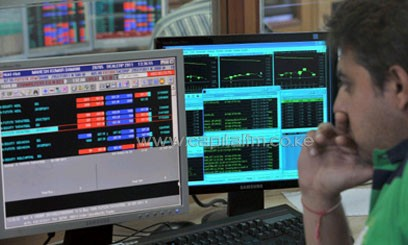 The Securities and Exchange Board of India is seeking to convince small investors to put money into initial public offerings (IPOs) after volatile flotations prompted suspicions of price manipulation, the Wall Street Journal said/FILE