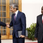 Uhuru secures Microsoft support for computers