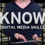 7 essential skills for the digital age