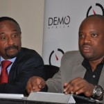 Tech innovators and investors converge for DEMO Africa