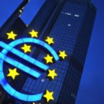 Eurozone unemployment rate dips below 12% in February