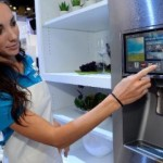 Samsung to expand range of smart appliances