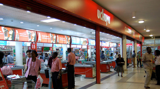 Earlier the retail chain announced plans to sell two prime properties in Nairobi to improve business liquidity and finance growth.