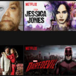 Minimal disruption expected with Netflix debut in Kenya – Analysts