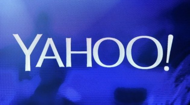 Multiple reports say Yahoo, which introduced many users around the world to the internet, will sell its main assets for $4.8 billion to telecom giant Verizon/AFP-File