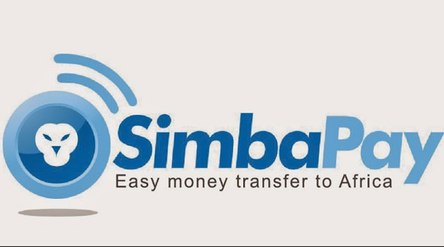 According to Nyasinga Onyancha, CEO for SimbaPay, the move is in line with the company's goal of connecting all Africans living abroad to any Mobile Money wallet or Bank Account in Africa/FILE