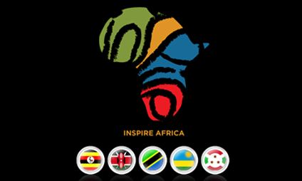 Project-Inspire-Africa