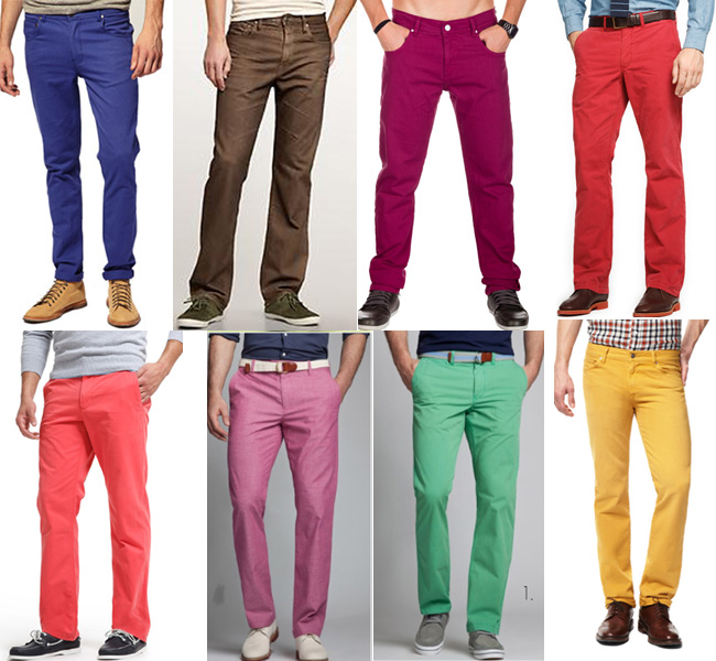 colored-pants