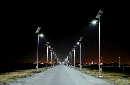 solar-led-street-lights-3