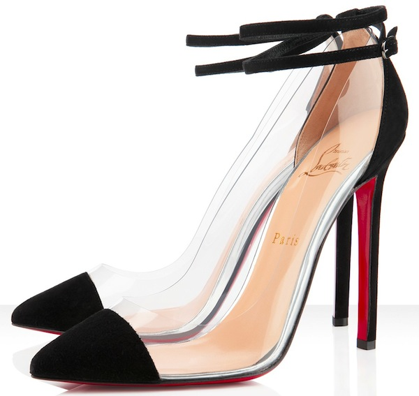 Christian-Louboutin-Shoes-Black-2013-Collection