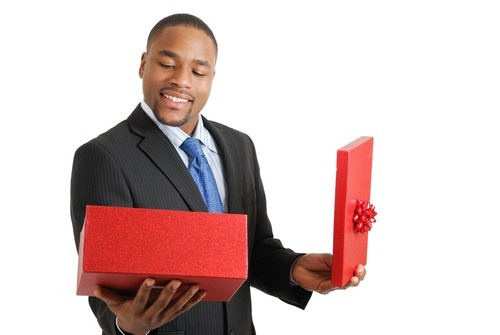 lead_gifts