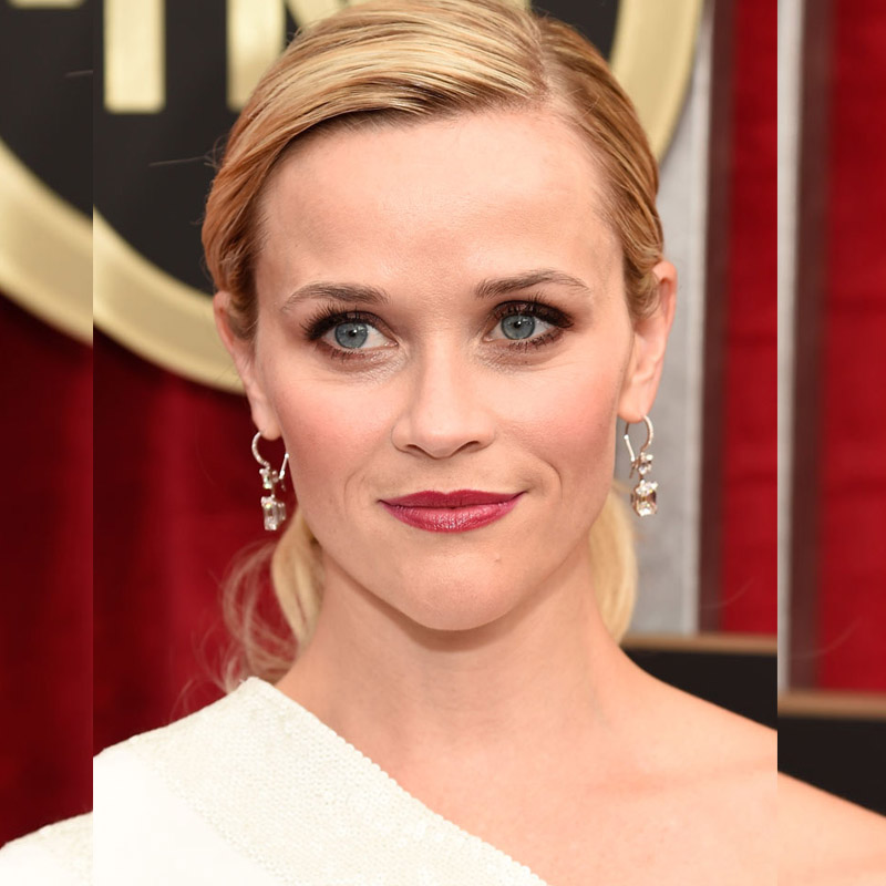 SAG Awards Reese Witherspoon