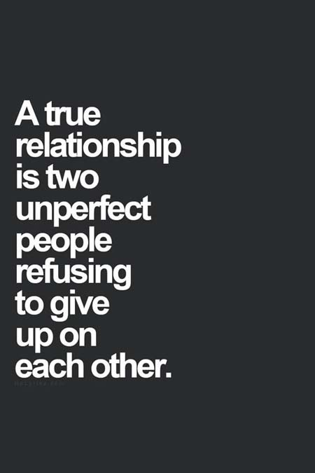 relationship-quotes-3_A4W