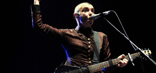 afp-singer-sinead-oconnor-threatens-suicide-in-facebook-post