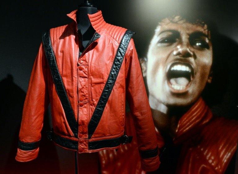 afp-late-michael-jackson-breaks-new-record-with-thriller-sales