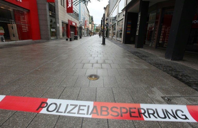 afp-creating-a-buzz-sex-toy-sparks-bomb-scare-in-germany