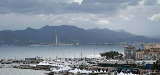 afp-five-things-you-need-to-know-about-cannes