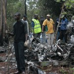 Victims of chopper crash positively identified