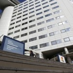 In demand ICC faces funding wrangles