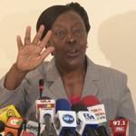 Ngilu's Jubilee presidential bid 'premature'