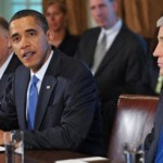 Obama set to nominate Hagel as defence secretary