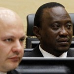 ICC to hold conference for Uhuru, Muthaura case