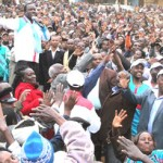 IEBC needs to wipe out all its blunders – Kalonzo