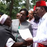 Uhuru to issue more titles in December