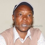 5 dead, Mungiki leader wounded in gun attack