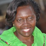 Karua to Uhuru on ICC: Face me, don't send attack dogs