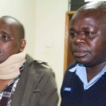 Itumbi still being probed over ICC hacking claim