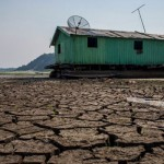 'Life on planet at stake', France warns as climate ministers meet