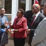 Mutua open to scrutiny, wants lifestyle audit of staff
