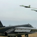 Moscow calls downing of fighter jet 'very serious incident'