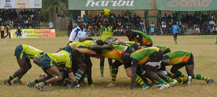 kcb-vs-nakuru-scrum