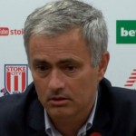 No deal between Mourinho and United
