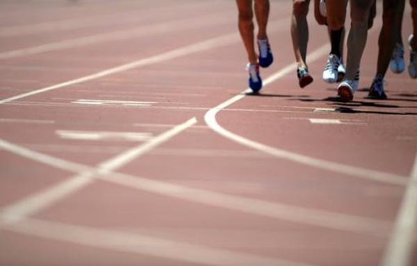 Athletics' governing council must have been aware of the corruption scandal, according to a new report by the World Anti-Doping Agency