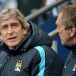 City depth encourages Pellegrini