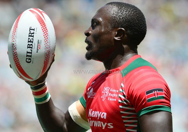 """""""We do have our challenges and I think we need to solve them out before it's too late. In a couple of years we have been facing the same thing at this time when a new season is about to begin,"""" Injera, the younger brother of veteran Humphrey Kayange urged."""