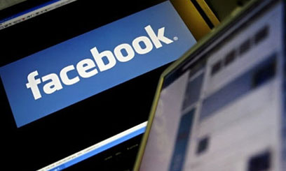 "The changes will allow users to activate a ""Follow"" feature that lets their public posts pop up in people's News Feeds."