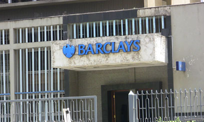 BARCLAYS-SIGN