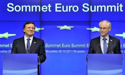 EURO-SUMMIT