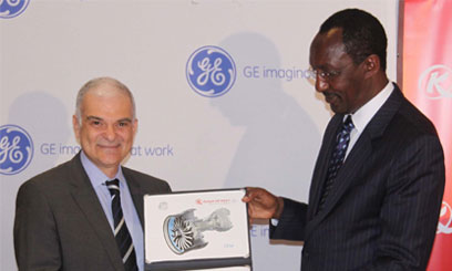 KQ-SIGNS-DEAL-WITH-GE