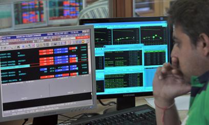 STOCKS INDIA