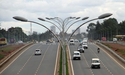 THIKA-ROAD-LIGHTS