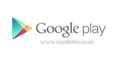 Google Play now boasts millions of e-books and songs along with more than 700,000 apps/CFM