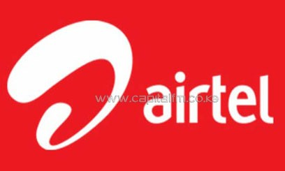 In this service Airtel customers will not need to register or buy new SIM cards, as they are automatically enrolled in the ONE AIRTEL service/FILE
