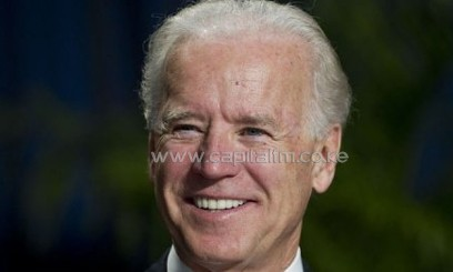 US Vice President Joe Biden/FILE
