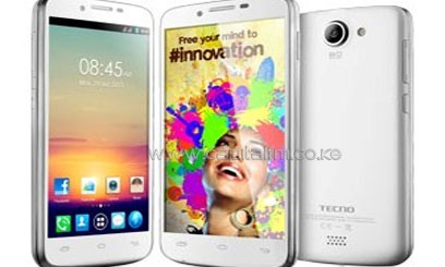 Phantom A is a dual SIM Smartphone which has 5 inch HD touch screen and runs on Android 4.1 Jelly Bean with dual core processor/FILE